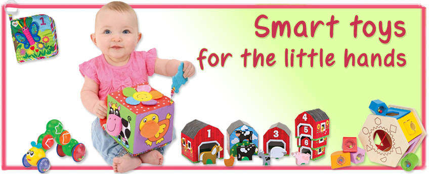 smart-play-for-the-little-hands