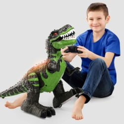 Dinosaur Toys for 9 Year Olds