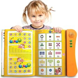 Foreign Language for Kids