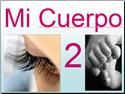 Introductory Words - Spanish - Mi Cuerpo 2