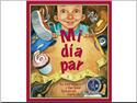 Mi Dia Par- My Even Day