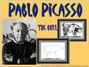 Pablo Picasso, The Bull