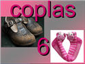 Couplets 6  - Spanish - combinations with clothes 1