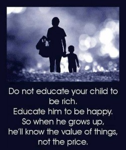 educational-quote-4