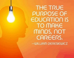 educational-quote-6