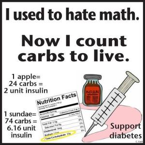 i-hate-math-3