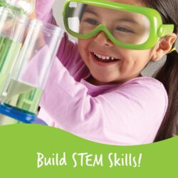 Science Kits For 4 Year Olds
